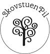 Skovstuen Pil